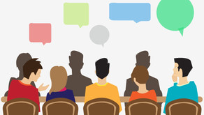 The 5 Types of HOA Meetings