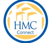 HMC Launches New Website  & New Service Offering:  HMC Connect