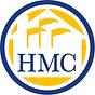 HMC_Logo_Icon.jpg