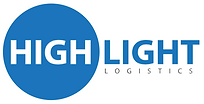 Highlight Logo.png