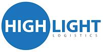 Highlight Logo.png