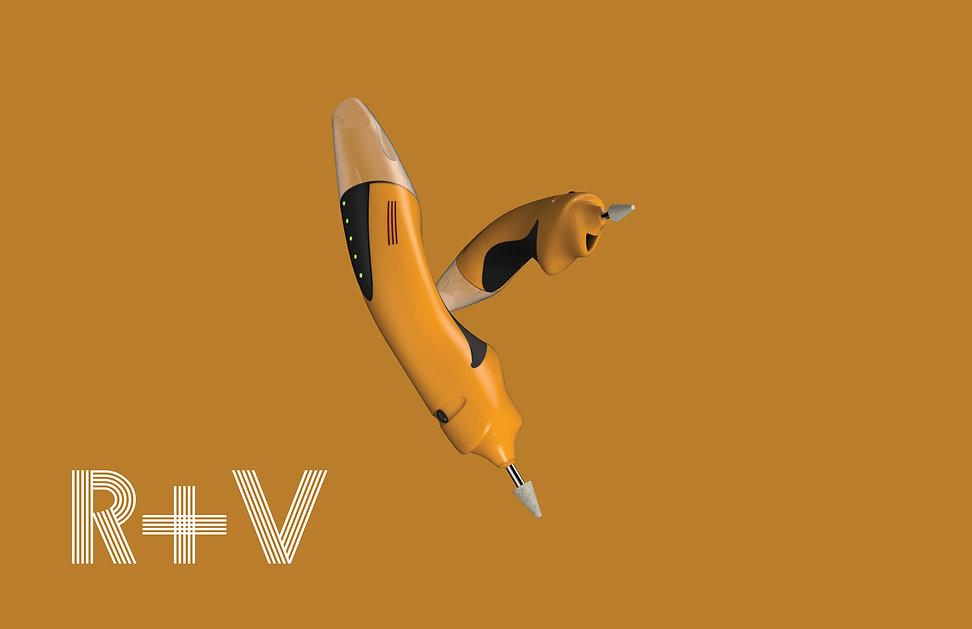 R+V-01.jpg
