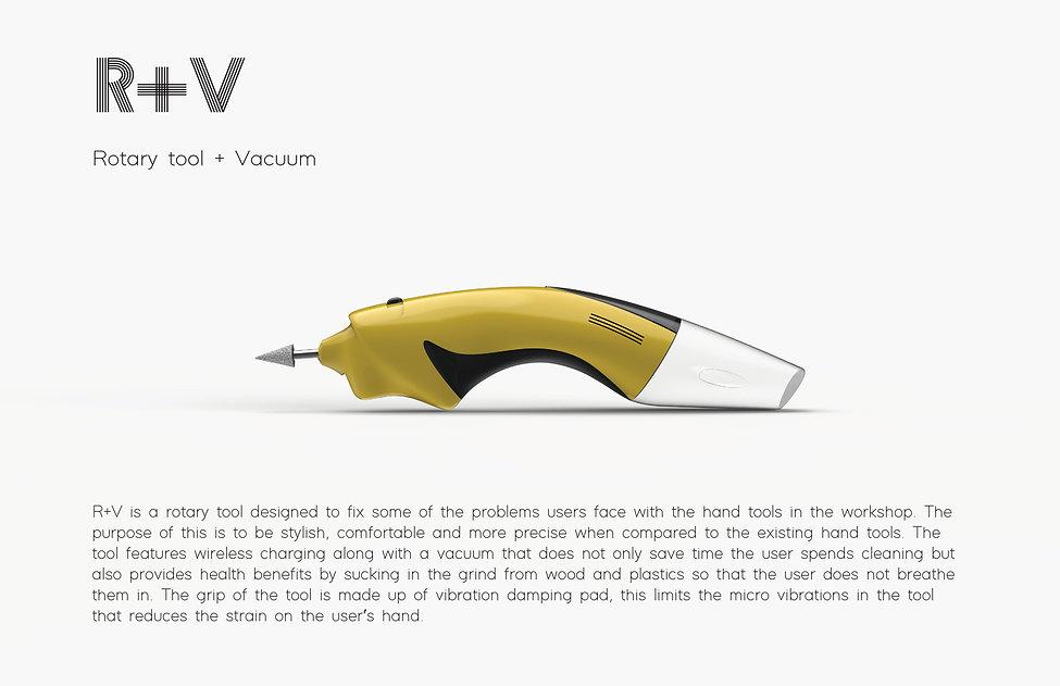 R+V-02.jpg