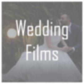 weddingfilmspulsante.jpg