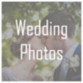 weddingphotospulsante.jpg