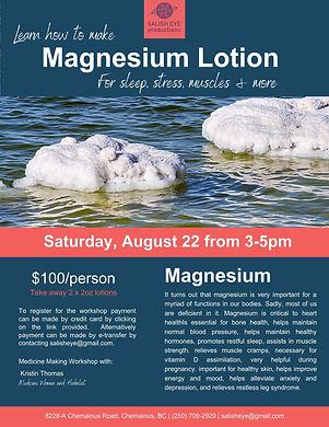 Magnesium Cream Workshop Aug 22.jpg