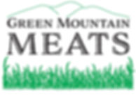 green mountain meats logo.jpg