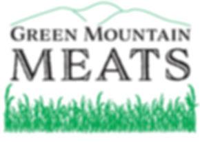 green mountain meats logo.jpg