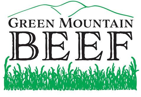 green mountain beef logo.jpg