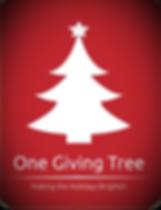 OGT logo_edited.png