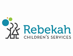 Rebekah's Children's Services