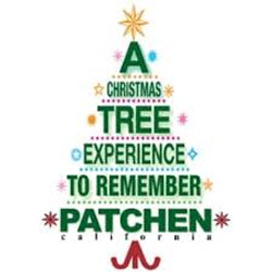 Patchen Christmas Tree Farm