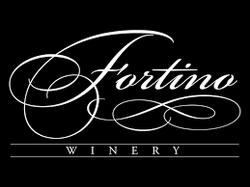 Fortino Winery Gilroy