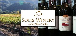 Solis Winery