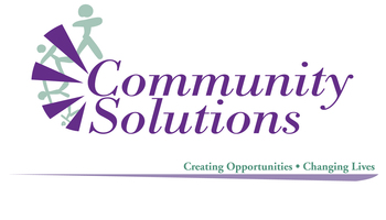 Community Solutions Gilroy
