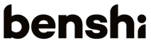 Logo_benshi_Couleur.png