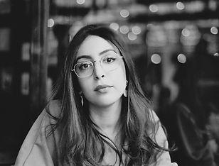 randa-maroufi-portrait-300dpi.jpg