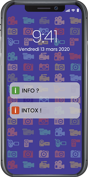 INFO-INTOX-4.png