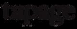 logo TAPAGE SEUL.png
