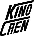 kino-caen-noir.png