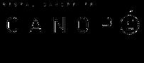 logo réseau canopé.png