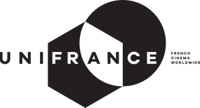 Logo_Unifrance_2016.svg.png