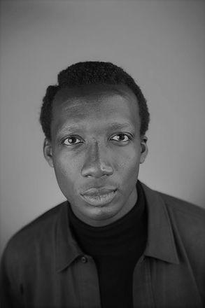 Souleymane Sylla (c) Bichara.jpeg