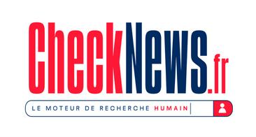 Le fact-checking de Libération