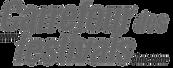logo carrefour des festivals.png