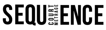 1 - LOGO-Sequence-Horizontal 1.png