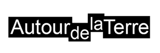 logo autour de la terre.png