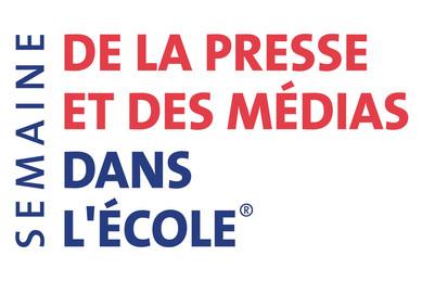 Du 23 au 28 mars : la semaine de la Presse et des Médias