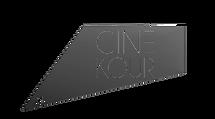 logo cinékour.png