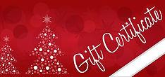 christmasgiftcard.jpg