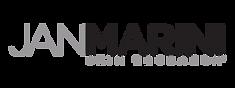 logos_2016_JMSR_Logo (2).png
