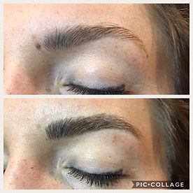 microblading client 2.JPG