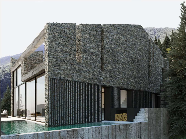 Rubi House