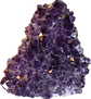kisspng-amethyst-gemstone-rock-mineral-a