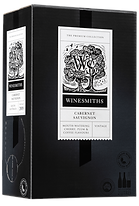 Yalumba Winesmiths Cabernet Sauvignon 20