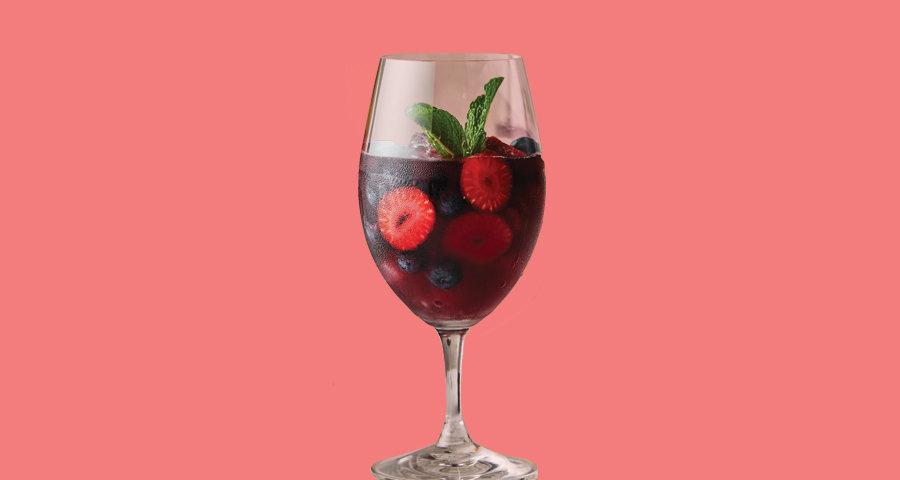 Cocktail Test B - Shiraz 1.jpg