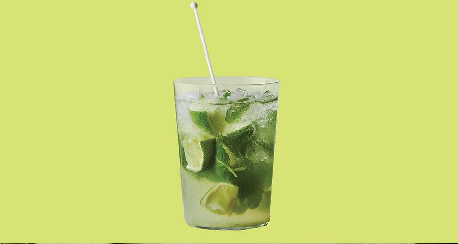 Cocktail Test B - Sauvignon Blanc 3.jpg