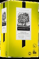 Yalumba Winesmiths Sem Sauv Blanc 2019_PACKSHOT