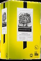 Yalumba Winesmiths Sem Sauv Blanc 2019_N