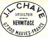 JL Chave logo 300x230.jpg
