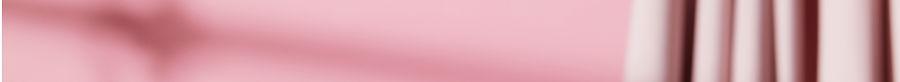 Colour Banner - Rose.jpg