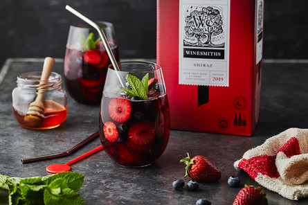 21612_Summer Red wine punch.jpg