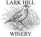 Lark Hill c.jpeg