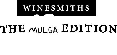 Mulga-Edition-Logo.png