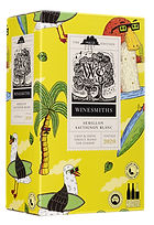 Yalumba Winesmiths Semillon Sauvignon Blanc Cask 2020 Digital.png