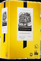 Yalumba Winesmiths Sauvignon Blanc 2019_